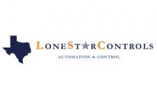 Lone Star Controls