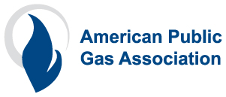 Why Optimizing Remote Operational Methods is Critical for Natural Gas Distributors