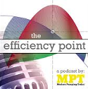 Modern Pumping Today Podcast Efficiency Point Podcast