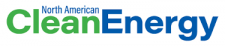 Clean Energy Needs Remote Operations Capacity – Today
