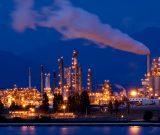 Natural Gas Distributor Case Study