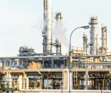 Natural Gas Power Plant Case Study