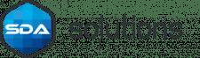 SDA Solutions